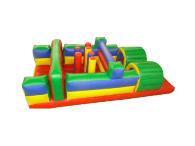 30-foot-obstacle-bouncer_1596240768