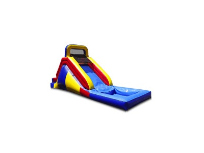 16_foot_party_slide