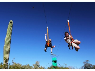 fly_wire_zipline_-_up_to_220_ft
