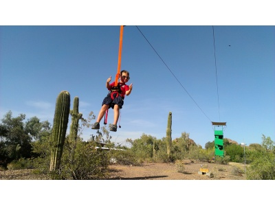 fly_wire_zipline_-_up_to_300_ft-02