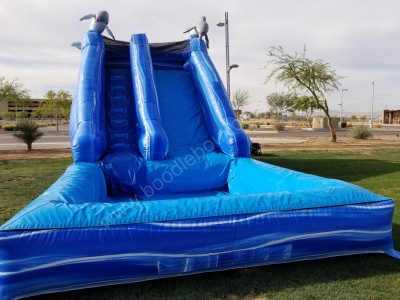 wm-16_foot_dolphin_slide_with_pool-4