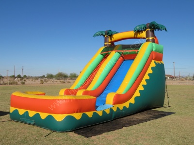 wm-16_foot_multicolored_slide_with_pool-1