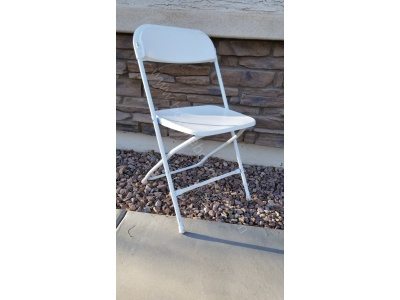 wm-folding-chair-1
