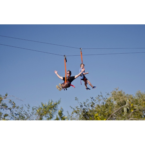 fly_wire_zipline_-_up_to_300_ft-01