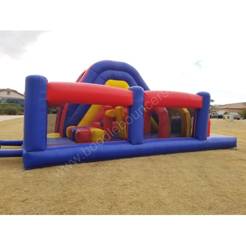 wm-35_foot_obstacle_7