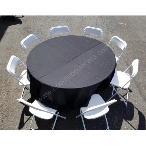 wm-60_round_table-1