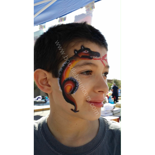 wm-face_painting-03_1526828751