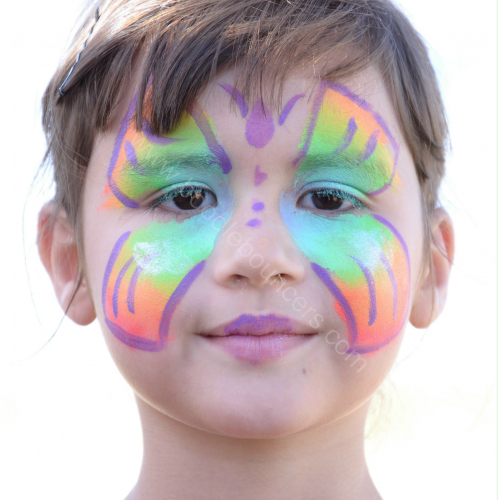 wm-face_painting-05_874041809