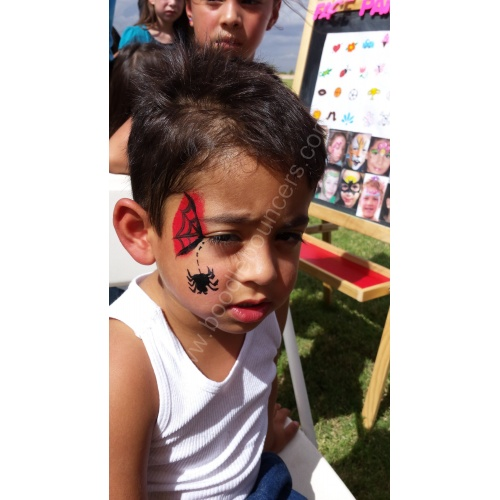 wm-face_painting-07_1238783942